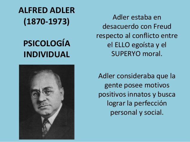 contrast adler jung and erikson What were the first theories on childhood development here, we will look at freud's theory that started it all and examine jung and piaget's.