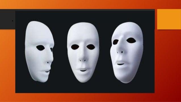 carl jung personality theory pdf