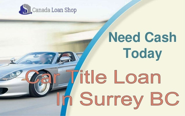 Mrlender payday loan photo 7