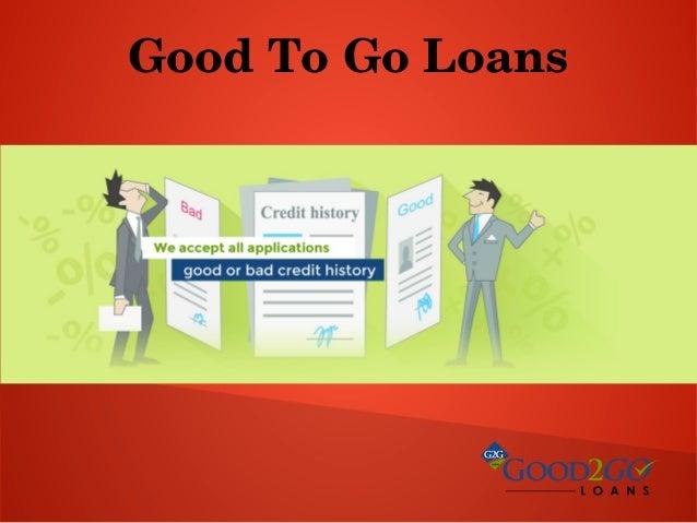 Pic Значительный перечень кредит без справок полезности кредитного продукта.