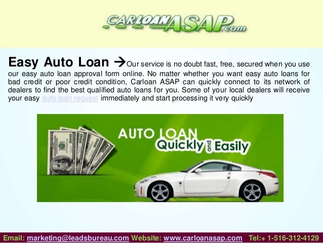 Best interest rate car loans bad credit 14