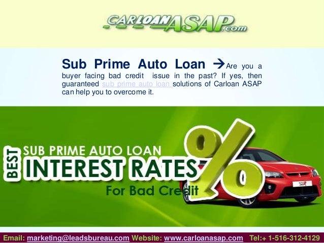 need a loan asap no hassle - 3