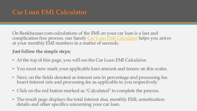 carloanemicalculator4638jpgcb 1447311454 – Car Loan Calculator