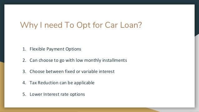 Car Payment Interest Calculator >> Car Loan Emi Calculator