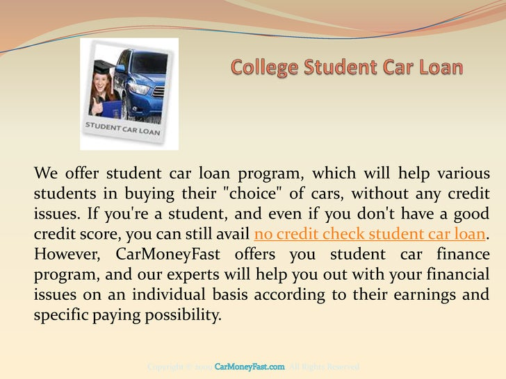 Best Car Loan Rates Denver