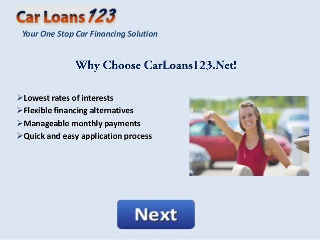 car loans for first time buyers with no credit. Black Bedroom Furniture Sets. Home Design Ideas