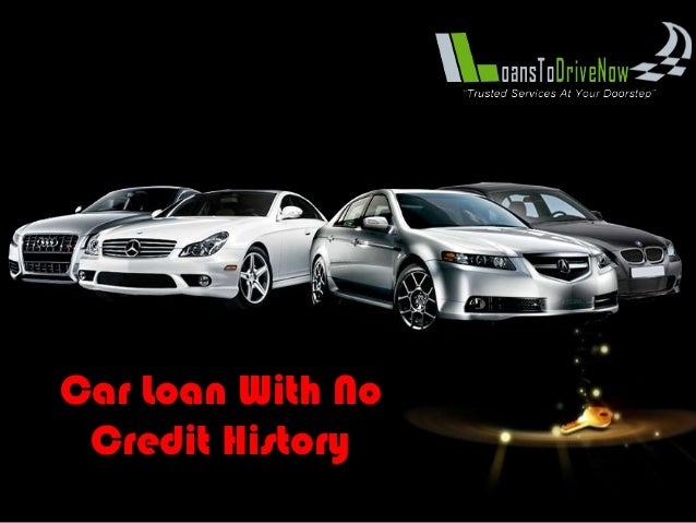 Can I Get A Car Loan If I Am Unemployed