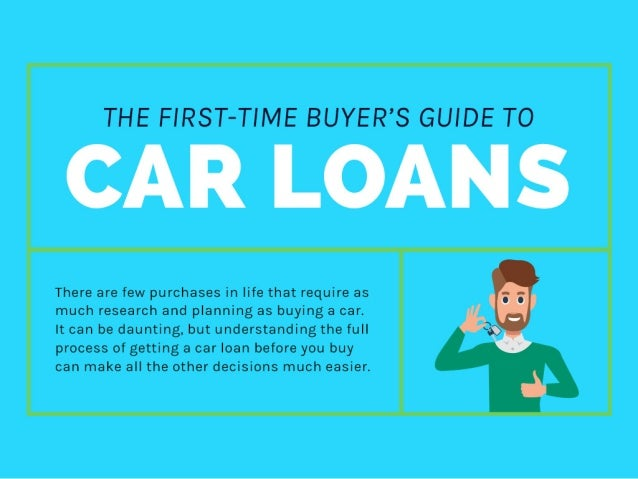 We can help you further understand the car buying process  to find the car of your dreams. Visit our website today to read...