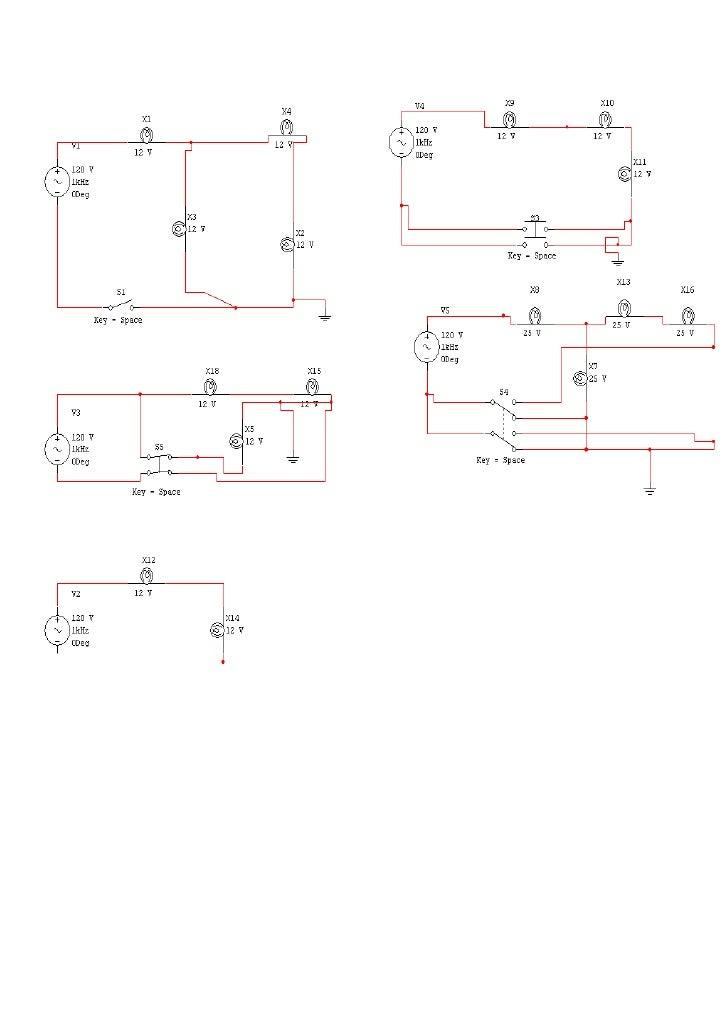 mis circuitos de multisim7