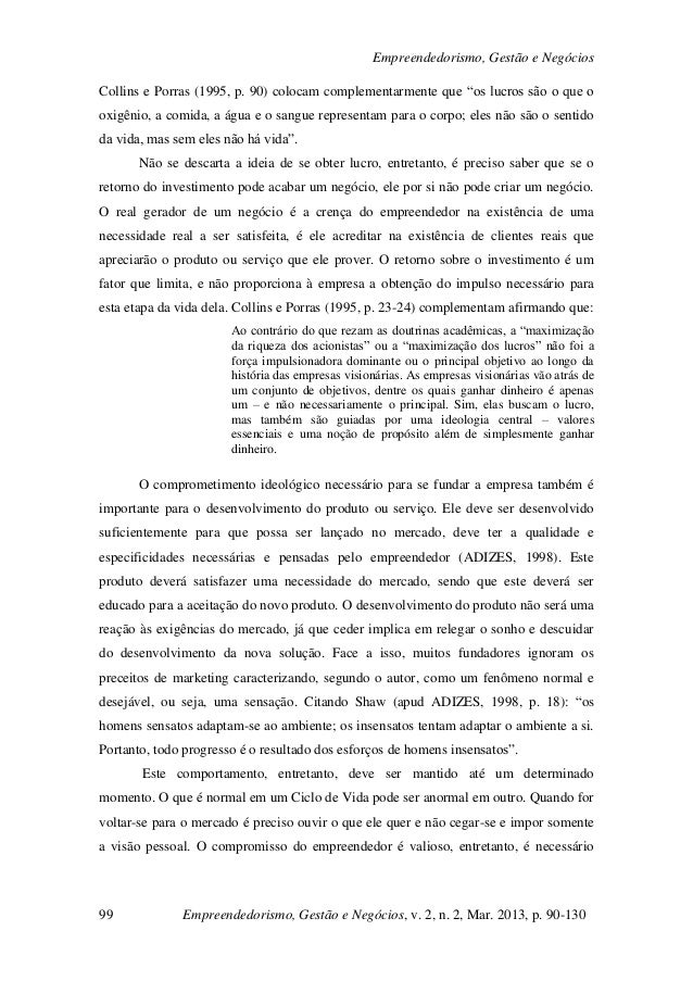 case study y652l the metalworks corporation Starbucks' corporation: case study in motivation essay case study  essay  case study y652l the metalworks corporation case study.