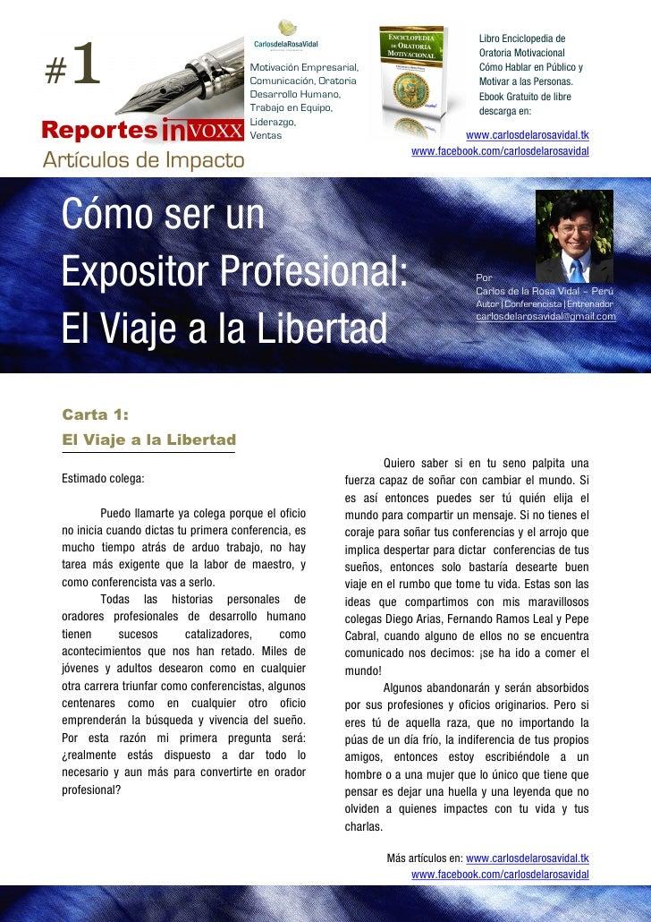 1                                                                                      Libro Enciclopedia de              ...