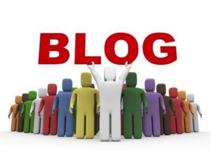 EL BLOG•   Blog•   Historia del blog•   Funciones del blog•   Condiciones de uso