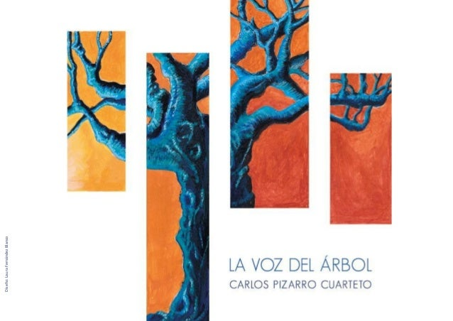 Diseño: Laura Fernández Blanco