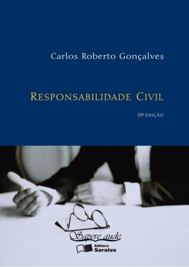Carlos Roberto Gonçalves Mestre em Direito Civil pela PUCSP. Desembargador aposentado do Tribunal de Justiça de São Paulo....