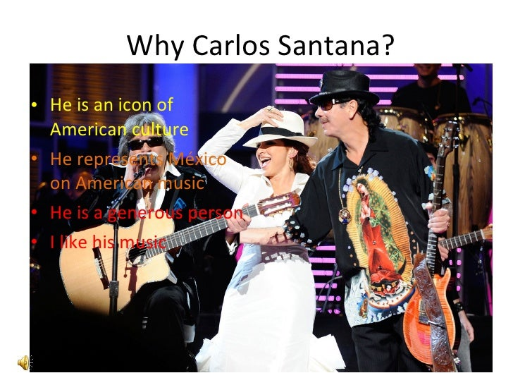 carlos santana biography Carlos santana biography with personal life, affair and married related info wiki in timeline with facts and info of married, affair, divorce, spouse, salary and net worth.