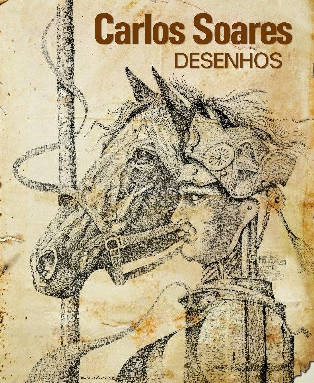 O tema do cangaço sempre fas- cinou o artista brasileiro, principalmente depois do movimento modernista de 22, do qual, os...