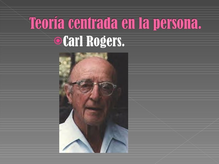 carl rogers essay Carl r rogers was an american psychologist, psychotherapist, and the acknowledged father of humanist psychology, which he named both client centered and later person-centered psychotherapy.