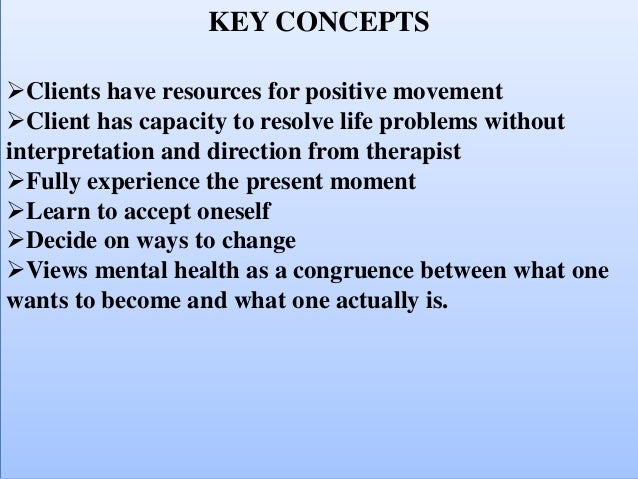 rogers father of humanistic movement person centered Home psychology quotes a quote from humanistic psychologist carl rogers a quote from humanistic psychologist carl  rogers's philosophy centered.