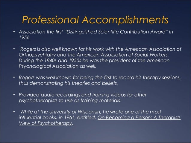professional accomplishments Professional accomplishments fall 2018 dr will cooley, school of arts and sciences, published the work: dealing and violence in the war on drugs era, labor: studies in working-class history.