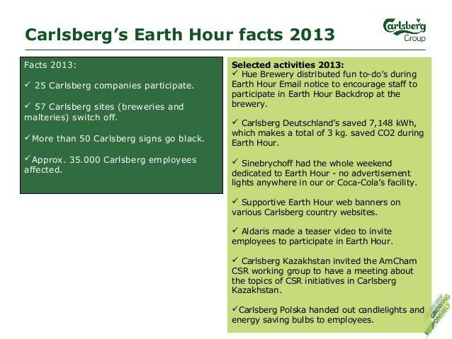 carlsberg malaysia swot Documents similar to 4ps, stp and pestel analysis of carlsberg india skip carousel carousel previous carousel next sab miller swot and pest carlsberg.