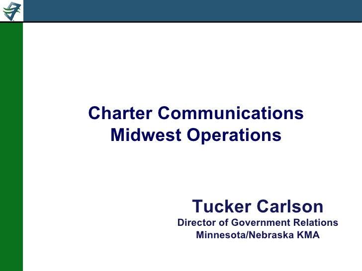 Charter Spectrum Rosemount Minnesota | Cable TV, Internet ...
