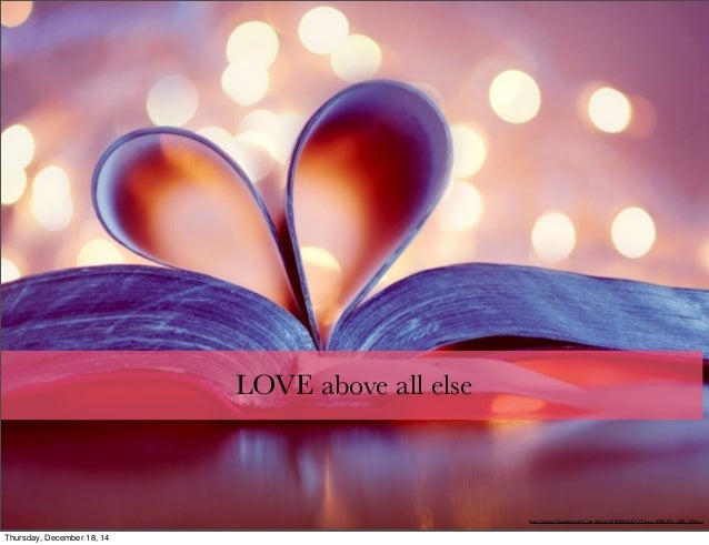 our love scary story romance Following that, i created my own personalised book through love book, talking our story through our life and adventours so far since being together with a little humour and joke towards the end with my added little touch the book.