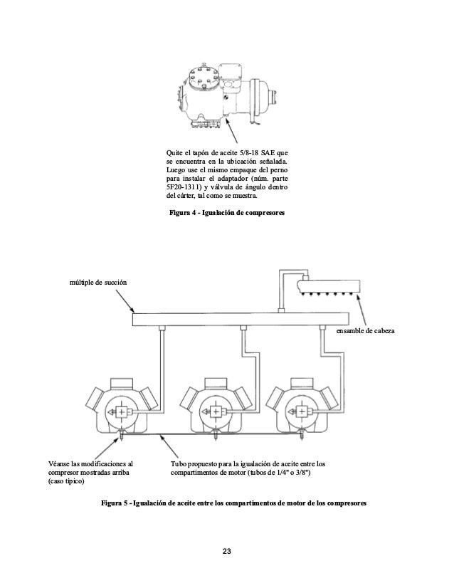60 X 230 Tubo Interior Válvula en Ángulo-publicado 1st Clase