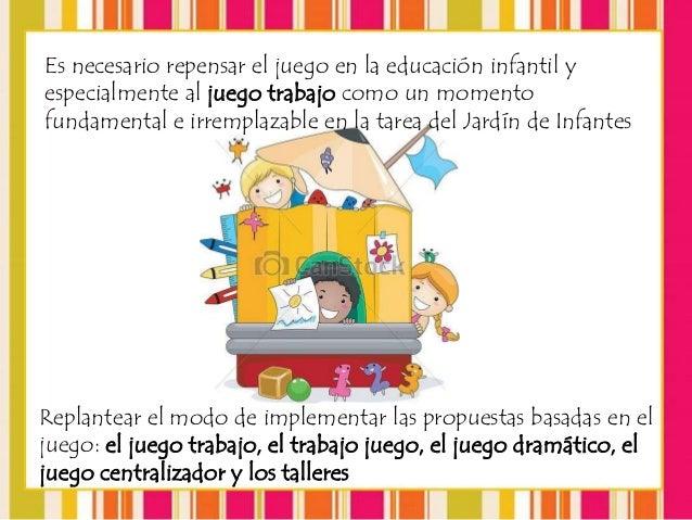 3 lecturas for Cancion para saludar al jardin de infantes