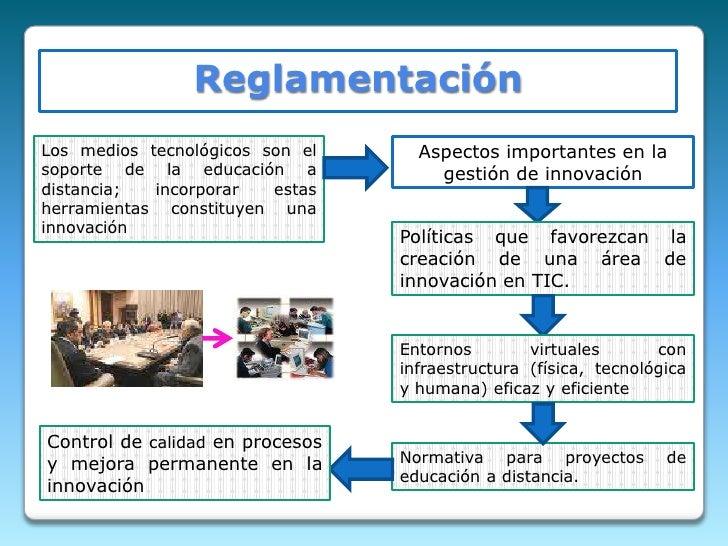 Heterogeneidaden sus variados niveles e gestión.