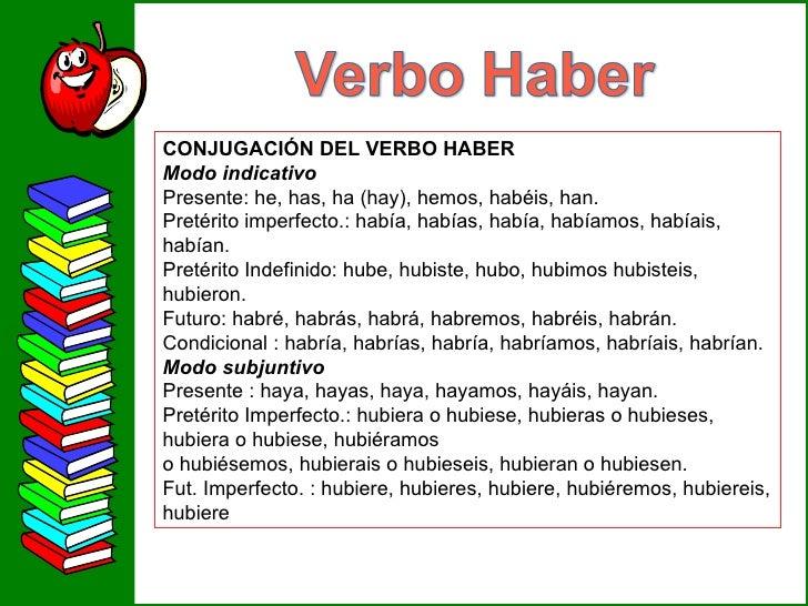 Conjugação do verbo kennenlernen [PUNIQRANDLINE-(au-dating-names.txt) 53