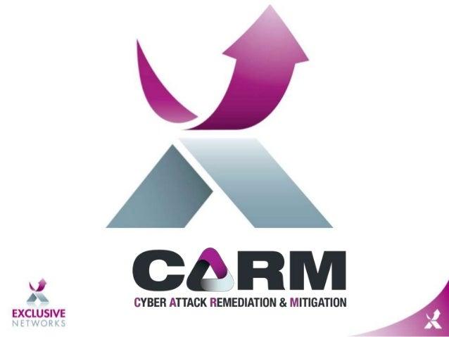 Cyber Attack Remediation & Mitigation