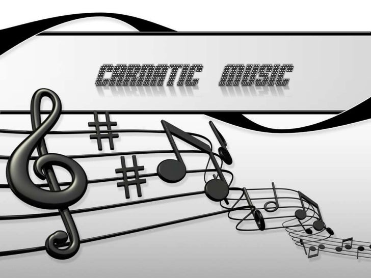 System of music commo...