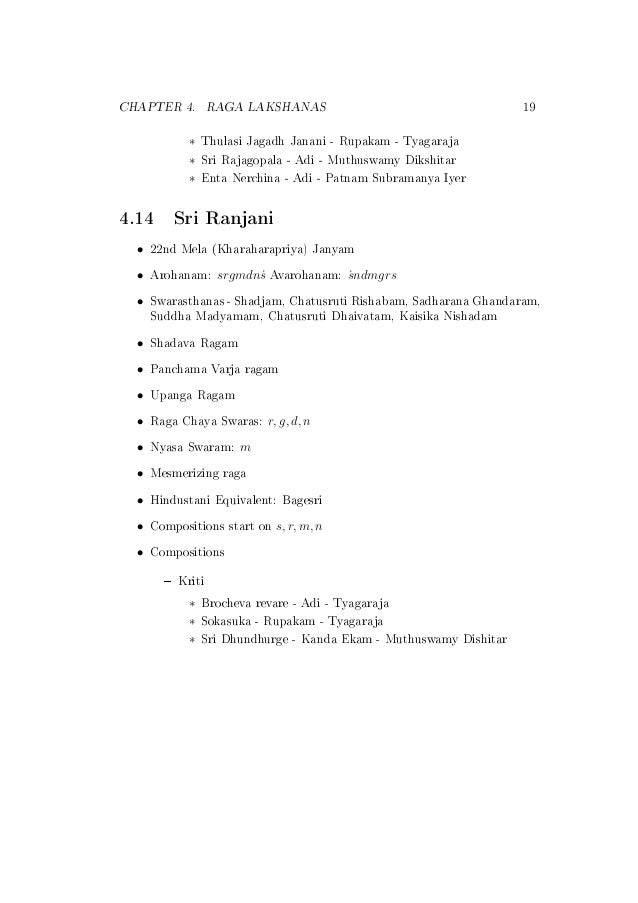 Carnatic music theory_notes_year_2