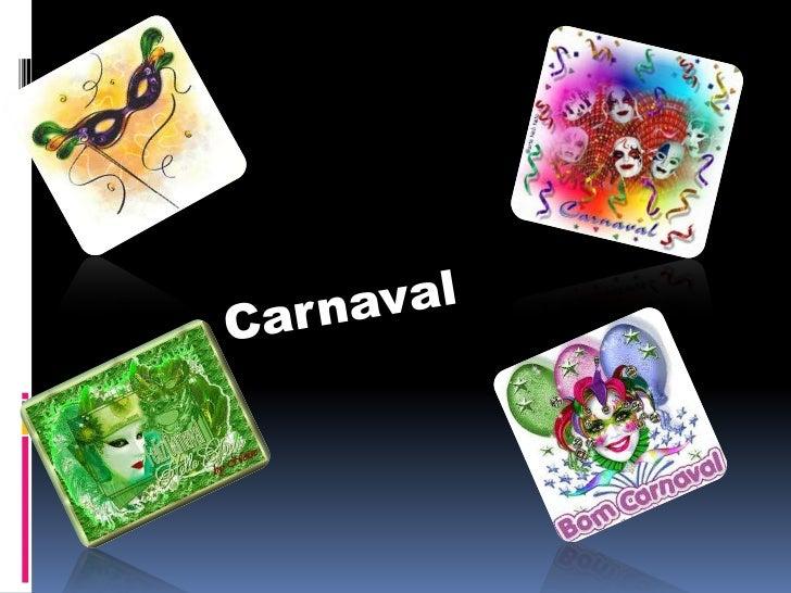 Uma vezes em Fevereiro,Outras em Março (é conforme)Jogamos o Carnaval