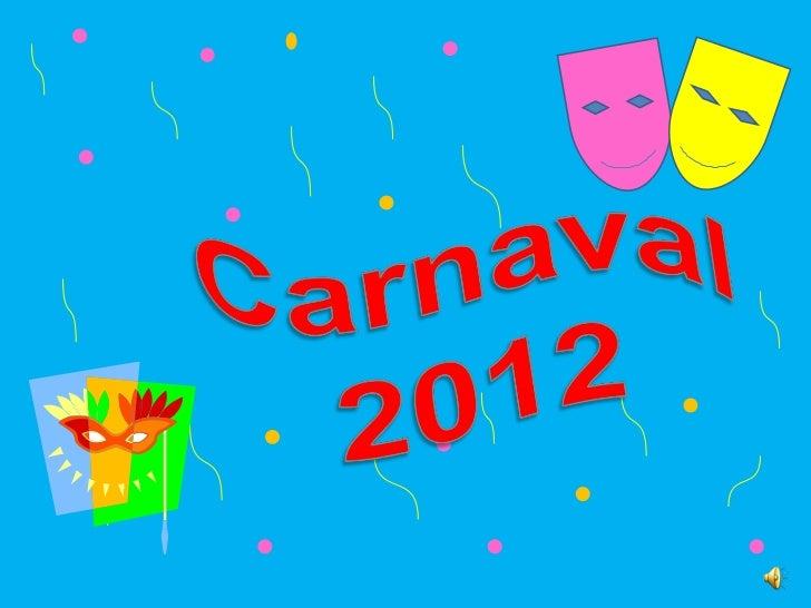 O carnaval é considerado uma     das festas  populares mais   animadas erepresentativas do      mundo.  Mas qual é sua  or...
