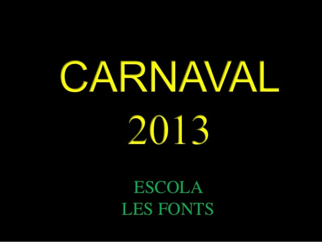 ESCOLALES FONTS