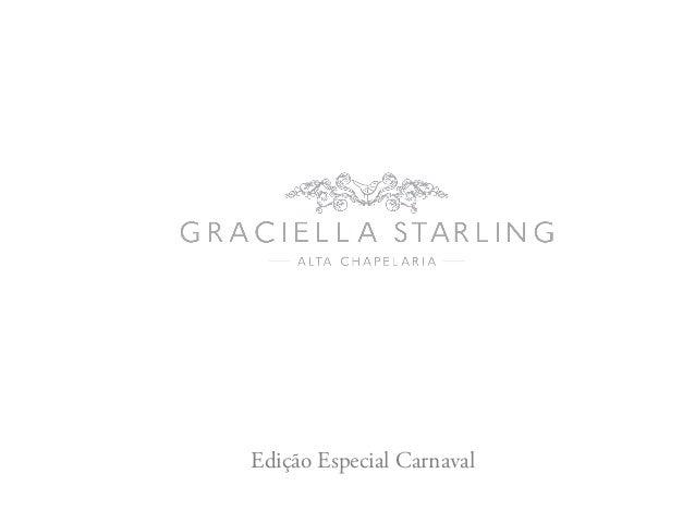 Edição Especial Carnaval