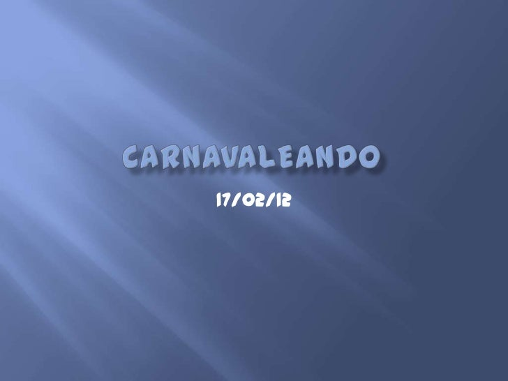 17/02/12