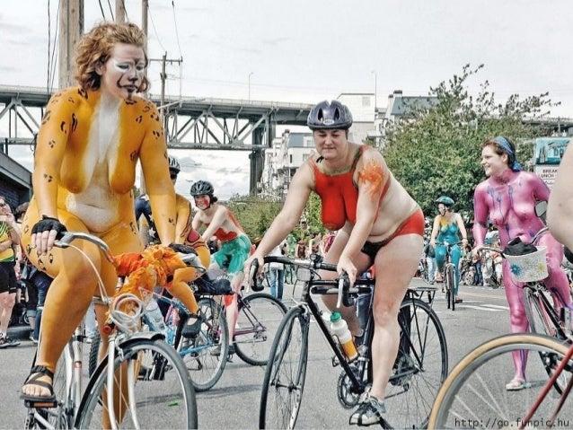 Carnaval à San Francisco