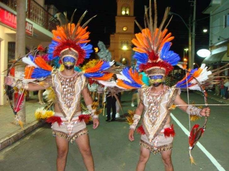 Carnaval montesantodeminas 2012_parte01