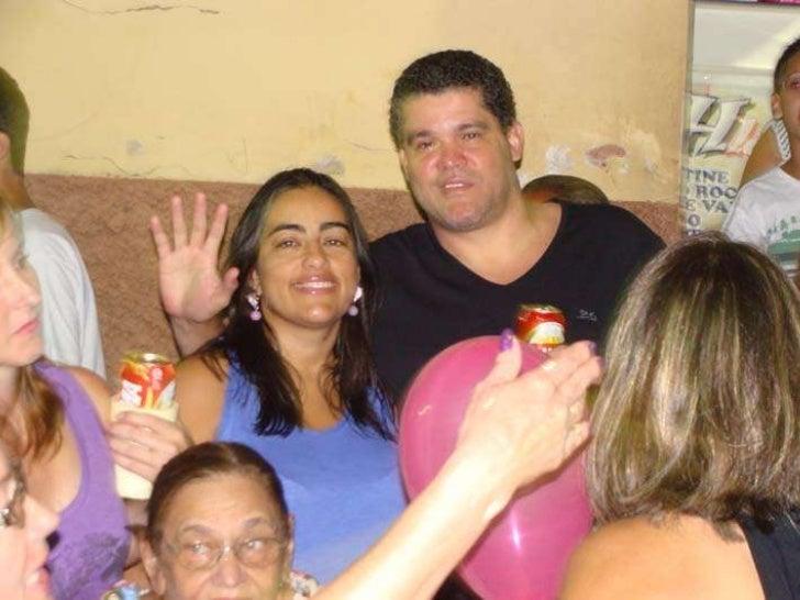 Carnaval montesantodeminas 2012_parte02
