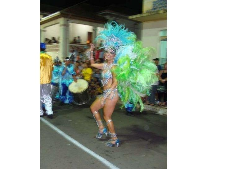 Carnaval montesantodeminas 2012_parte03