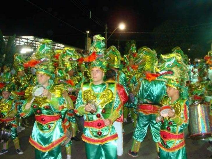 Carnaval montesantodeminas 2012_parte04