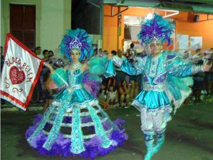 Carnaval montesantodeminas 2012_parte05