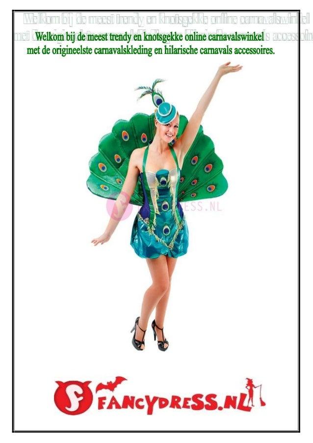 Carnaval is een van de meest levendige festivals waarbij mensende kleurrijke kant van zichzelf laten zien. Iedereen komt n...