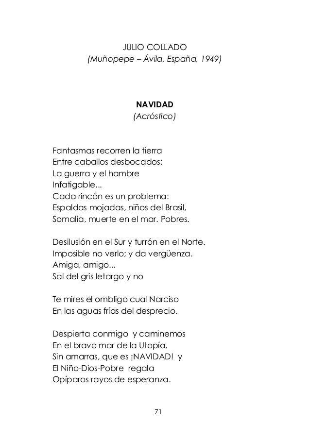Increíble Nombre De Plantilla De Poema Ideas - Colección De ...