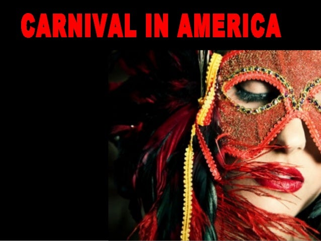 The Carnival in Rio de Janeiro is a world famous festival held before Lent every year and considered the biggest carnival ...