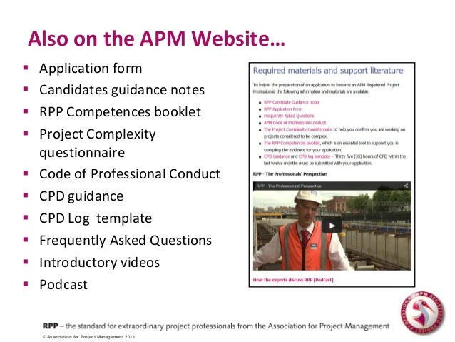 Apm introductory certificate sample questions choice image apm certificate sample questions image collections certificate apm introductory certificate sample questions choice image carol bell yadclub Choice Image