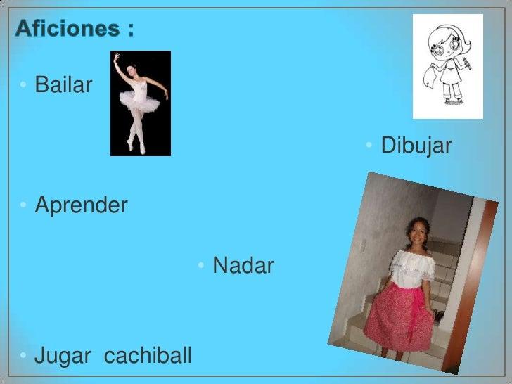 MI TARJETA DE PRESENTACION Slide 3