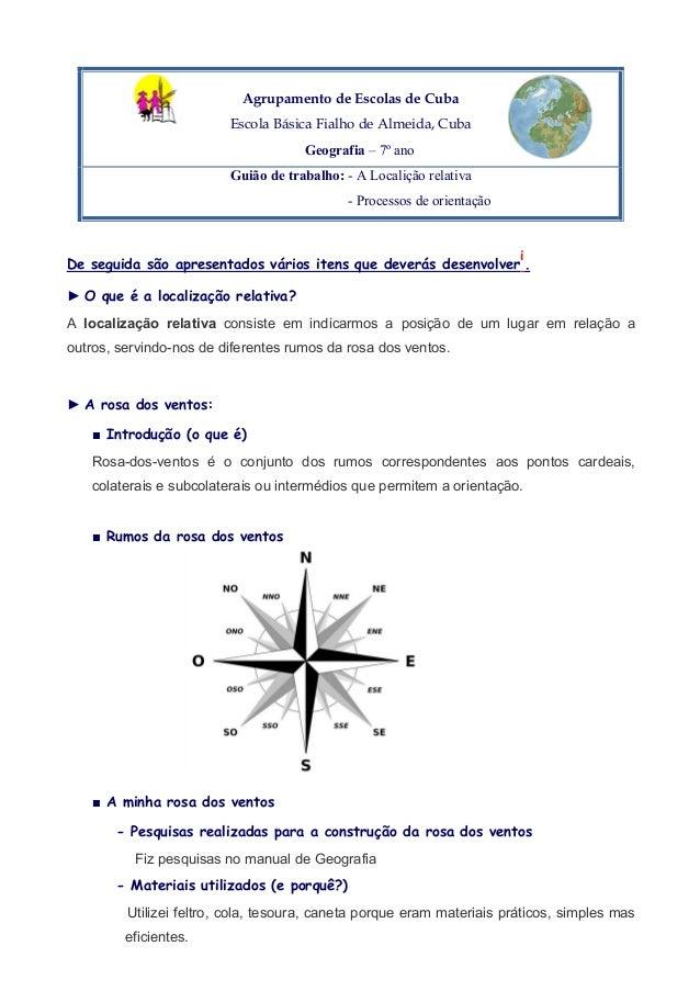 Agrupamento de Escolas de Cuba                         Escola Básica Fialho de Almeida, Cuba                              ...